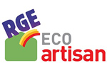 thermo conseils a la certification rge eco artisant