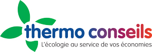 Thermo Conseils, Mitsubishi Home Partenaire, climatisation, chauffage, eau chaude, menuiserie, energies renouvelables